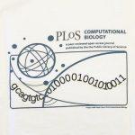 CB_T-shirt-2