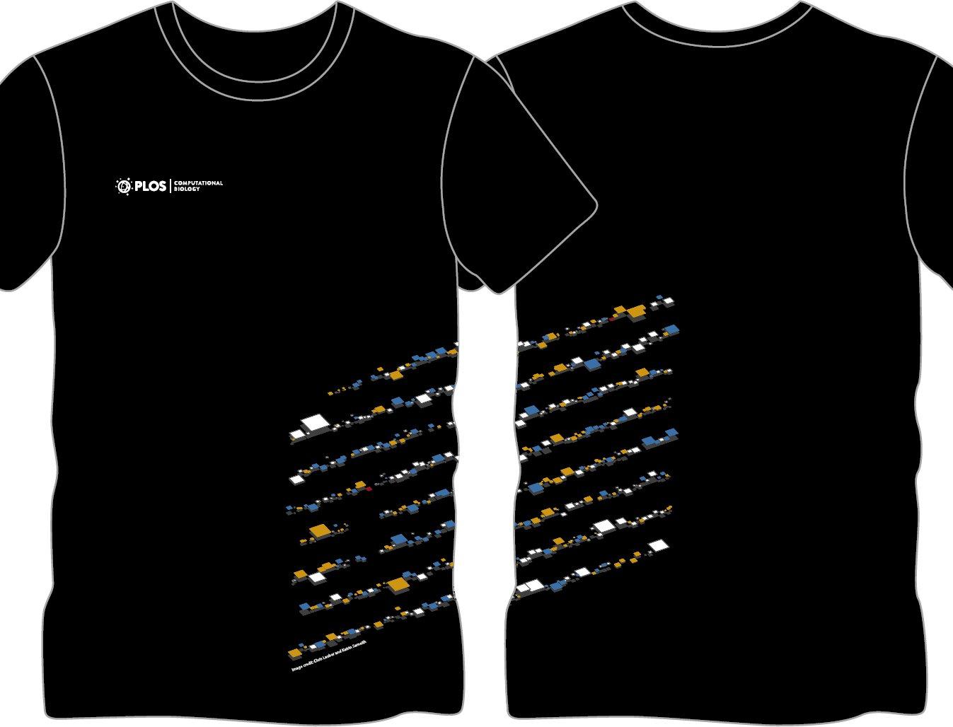 CBt-shirt2013