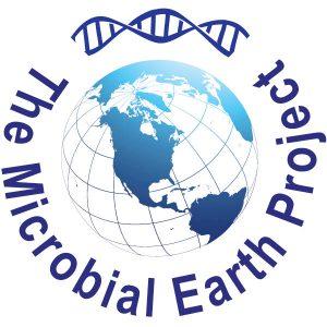MEP_logo (1)
