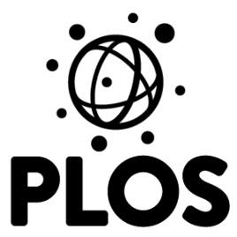 PLOS Logo